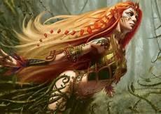fantasy art wp#4