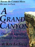 a-grand-canyon-2012-cover