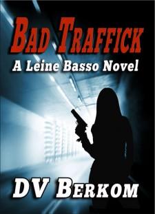 bad-traffick_602x435-e1366200189761