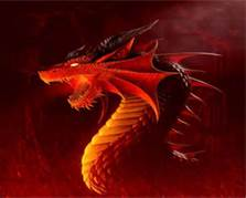dragon 3