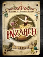 inzared-bookcoverkindle-e1367153924904