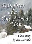 Daughter of a One-Armed Man thumbnail