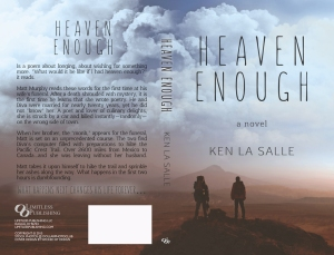 HeavenEnough_jacket