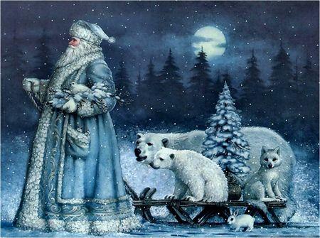 4b21b09f7afb4aeff184721784d67a0c christmas